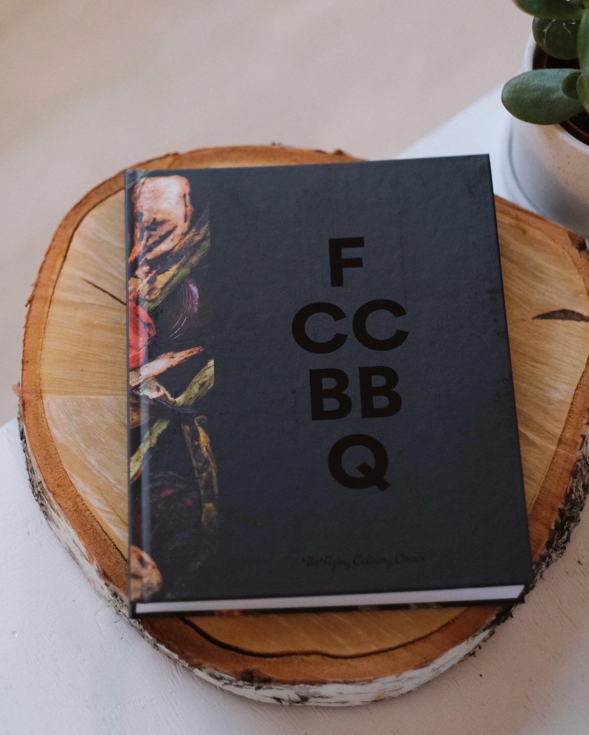 fcc-bbq-bok-produkt