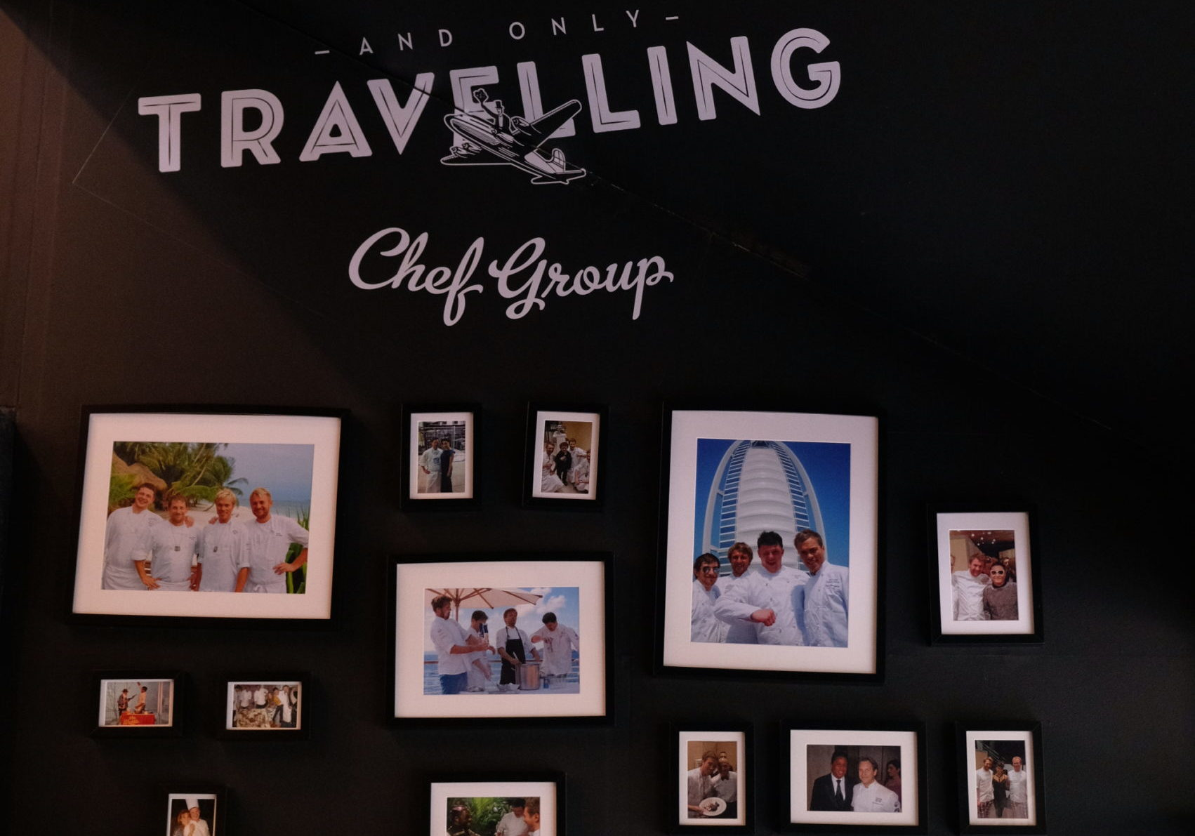 flying-culinary-circus-worlds-first-travelling-chef-group-vegg-lokale