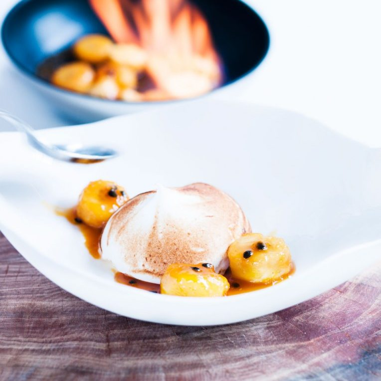 gourmet_dag3_dessert_230513996_dg_95033-764x1024